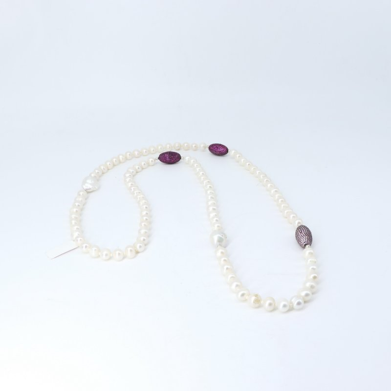 GEN170-NECKLACE