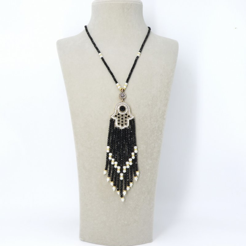 GEN156-NECKLACE