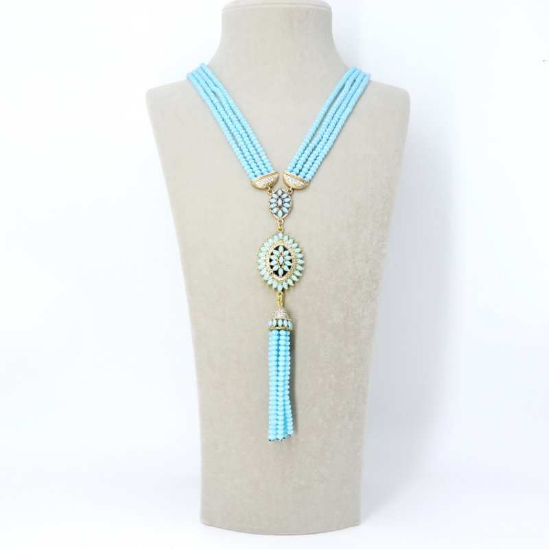 GEN161-NECKLACE
