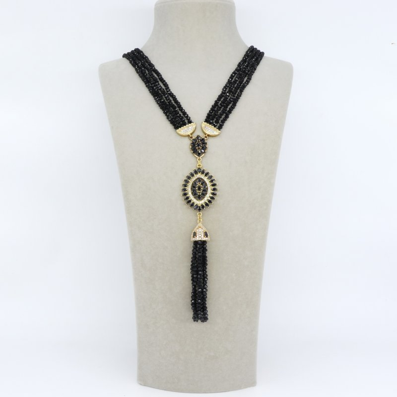 GEN162-NECKLACE
