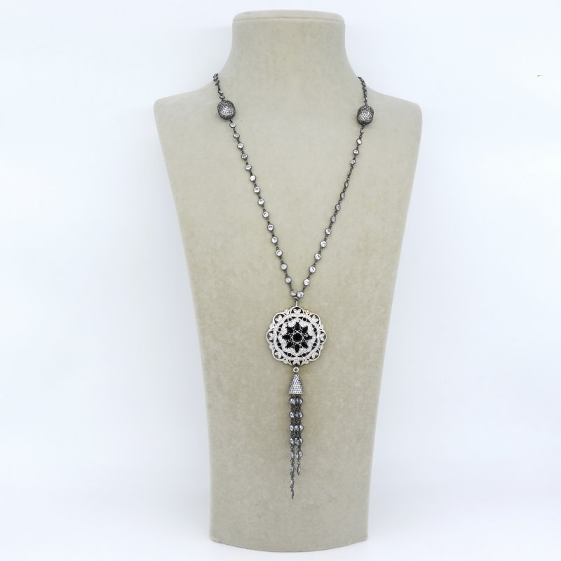 GEN171-NECKLACE